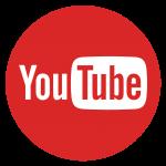 Canal youtube de aikikai guadarrama